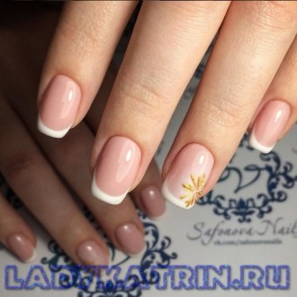 manicur na ng 2019 gel-lak (152)
