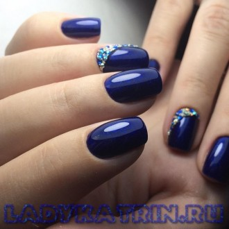 manicur na ng 2019 gel-lak (27)