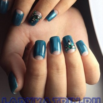 manicur na ng 2019 gel-lak (33)