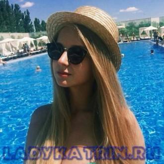 modnye ukrashenija i aksesuary (22)