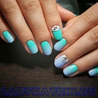 nails 2019 (2)