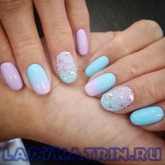 nails 2019 (3)