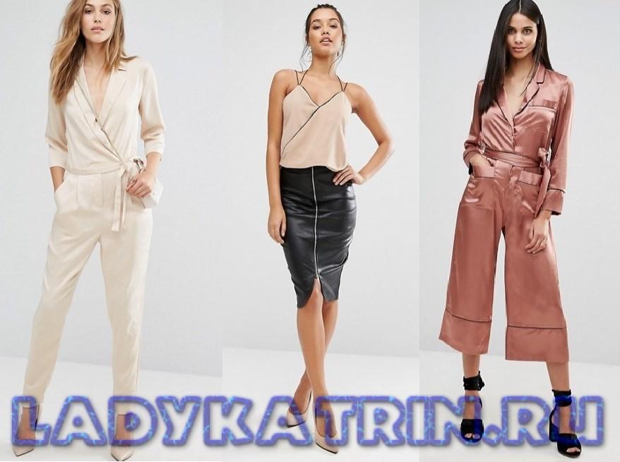 Chto modno nosit' letom 2018 (9)