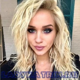 Modnyj makijazh vesna-leto 2019  (2)