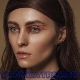 Modnyj makijazh vesna-leto 2019  (21)