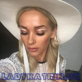 Modnyj makijazh vesna-leto 2019  (24)