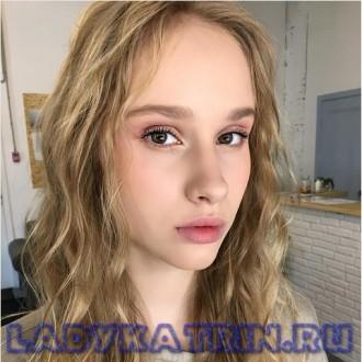 Modnyj makijazh vesna-leto 2019  (26)