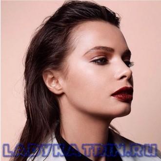 Modnyj makijazh vesna-leto 2019  (32)