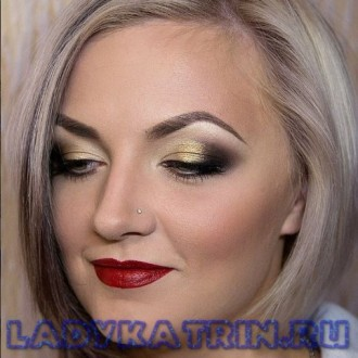 makeup_new_year_2019_foto (43)