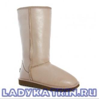 modnaja obuv 2019 na ng (11)