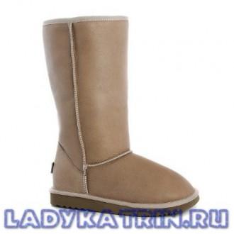 modnaja obuv 2019 na ng (12)
