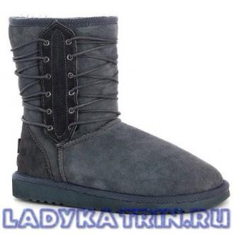 modnaja obuv 2019 na ng (14)
