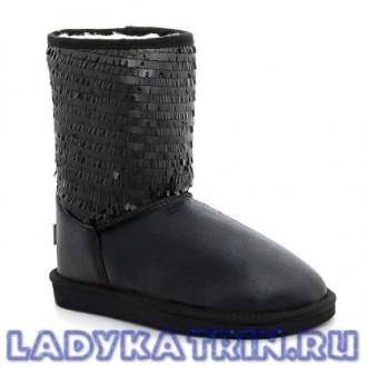 modnaja obuv 2019 na ng (17)