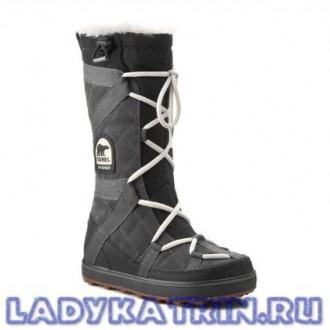 modnaja obuv 2019 na ng (22)