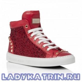 modnaja obuv 2019 na ng (3)