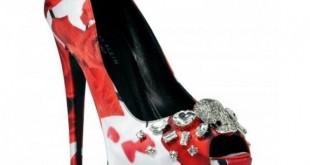 modnaja obuv 2019 na ng (4)