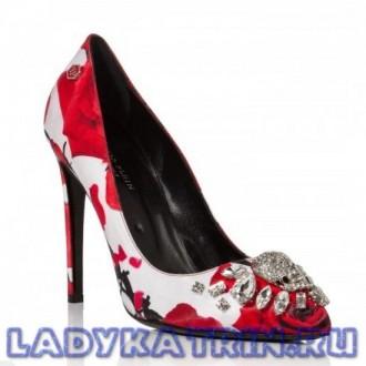 modnaja obuv 2019 na ng (6)