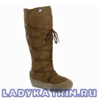modnaja obuv 2019 na ng (9)