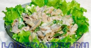 salatu na novui god 2019 (4)