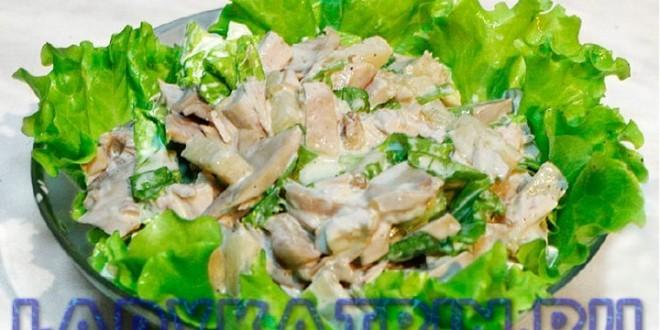 Как приготовить фарш с картошкой в духовке на протвине