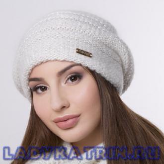 vjazanye berety (1)