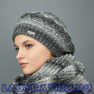 vjazanye berety (2)