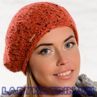 vjazanye berety (3)