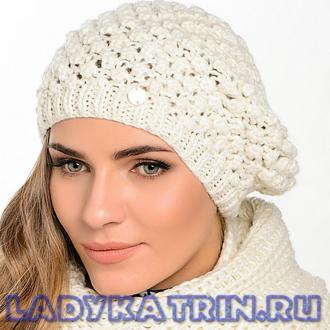 vjazanye berety (4)