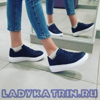 Modnye krossovki 2019  (13)