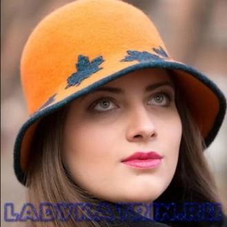 шляпа шапка