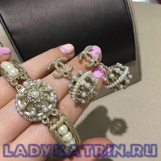 Modnye svadebnye aksessuary 2019 (15)