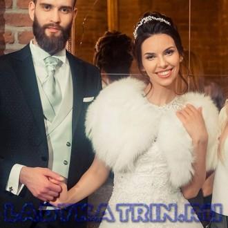 Modnye svadebnye aksessuary 2019 (26)